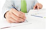 Заказываем профессиональный перевод документов
